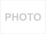 Сітка для армування стяжок 100х100х4(1х2) Кладочна 100х100х4(0.5х2), (0.38х2)За м/кв